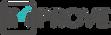 Improve Logo.png