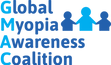 GMAC_logo_final-SMALLER-720x424.png