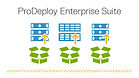 ProDeploy-Enterprise-Suite-e151846413938