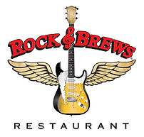 rock-and-brews-logo.png