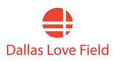 dallas_love_carousel_logo.jpg