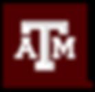 tam-box-logo.png