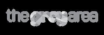 the grey area logo - Hori_whiteBG@300ppi