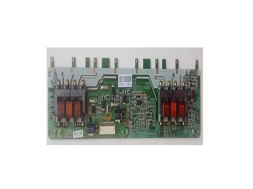 Placa Inverter TV Samsung LN32C530F1M  codigo 02598ACA17C2887A3