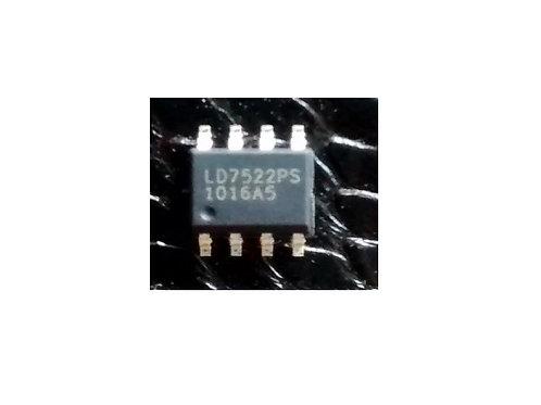 Circuito Integrado LD7522TS  7522TS SMD original