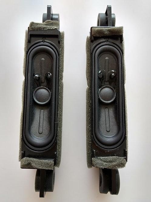 Alto falante TV Panasonic TC32A400B  8 ohms