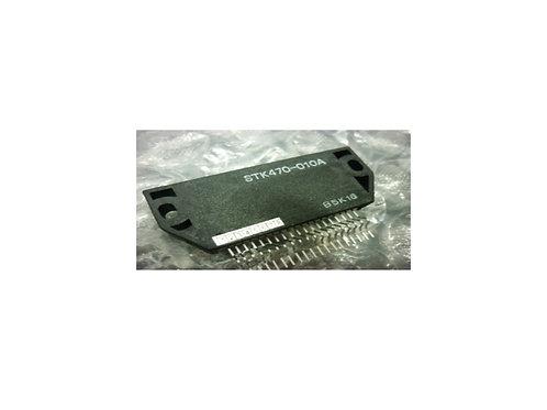 Circuito Integrado STK 470010 original