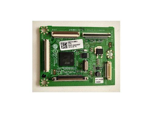 Placa Tcon TV LG 50PN4500  codigo EAX64865302