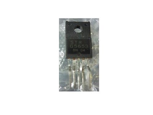 Circuito Integrado STRG 5653 pequeno
