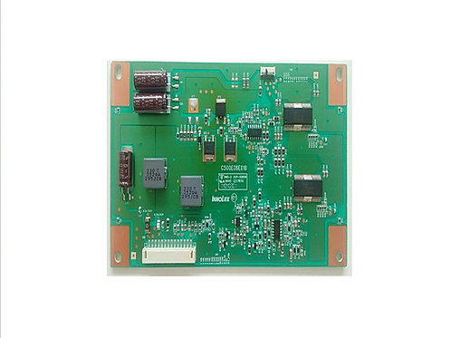 Placa Inverter TV 50 led Panasonic TC50A400B  codigo C500E06E01B