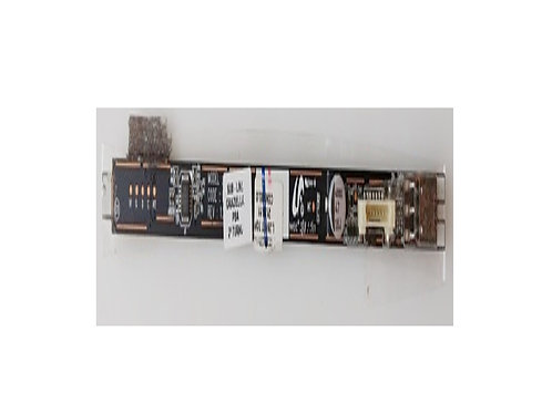 Sensor TV Samsung T27A550