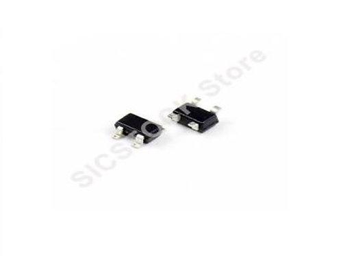 Circuito integrado regulador SMD NCP563SQ25T1G 25V  28A original