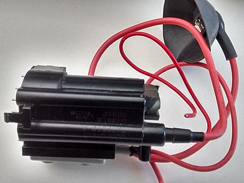 Flyback TV CCE TAT 2012A  codigo 04381300952 original usado
