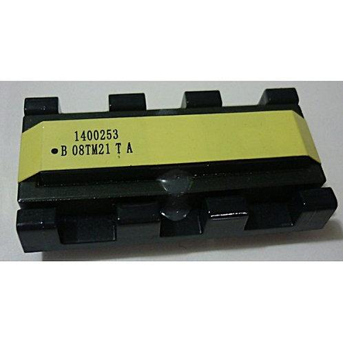 Transformador Inverter 1400253 Para Samsung Lcd 2033sw