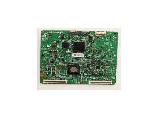 Placa  TCon  Tcon  Tecon   TV SAMSUNG UN32EH6030  CodBN4101892A  usado