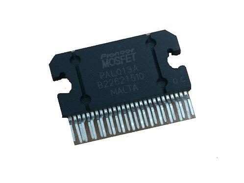Circuito integrado PAL013A 27 pinos original Pionner