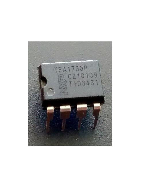 Circuito integrado TEA1733 original