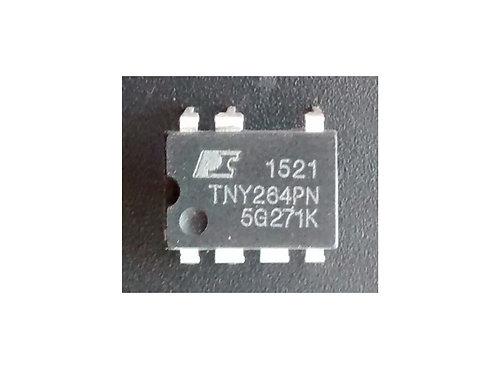 Circuito integrado TNY264PN Original