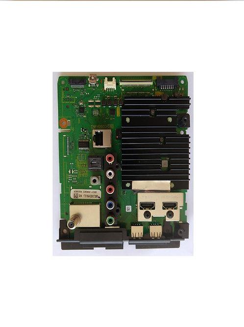 Placa Principal  Sinal TV Panasonic TCL32ES600B  codigo TNP4G603 1