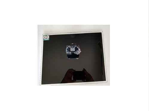 Base pe  TV LCD Philco PH40n70ds com parafusos