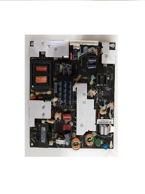 Placa fonte TV LCD Philco PH42M LED A3
