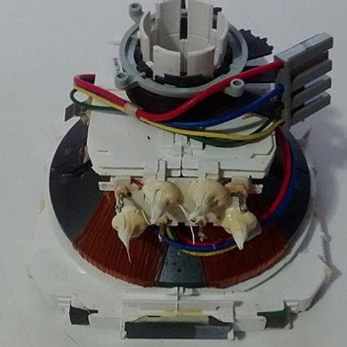Bobina defletora TV Philco  codigo SCP211B11UXF  130504 Original