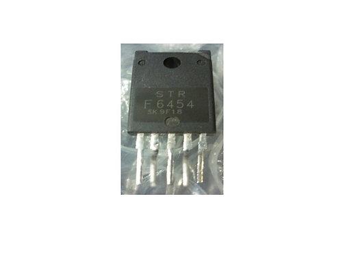 Circuito Integrado STRF 6454 Grande