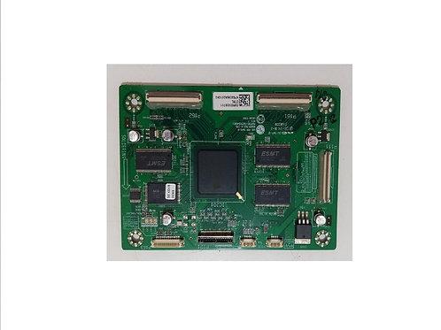 Placa TCON LG 50PG30R 50PG20R codigoEBR50038701  KP50089A00 1340