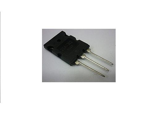 Transistor Potencia 2Sa 1302original