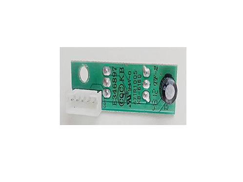 Placa de sensor TV led 32 CCE L322