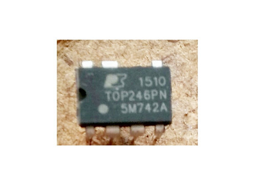 Circuito integrado TOP246 N  To220  original