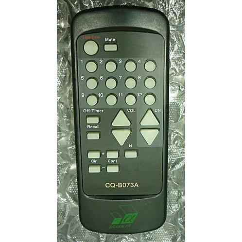 Controle Remoto TV PANASONIC MOD14C1  14C2 20C1  20C2 e OUTROS MODELOS