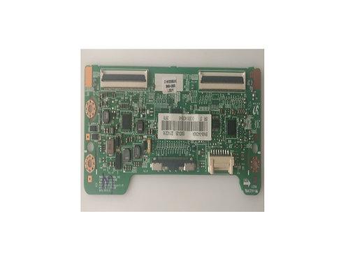 Placa  TCon  Tcon  Tecon  TV Samsung UN32FH5203