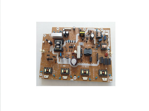 Placa da fonte TV Panasonic TCL32C20B cod TNPA5123