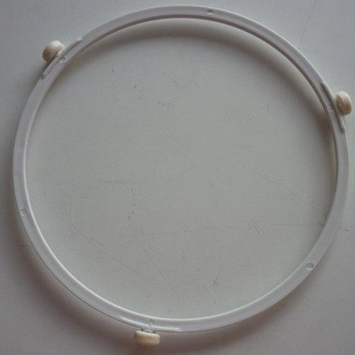 Anel Prato Forno Microondas 19cm Philco ModPME25