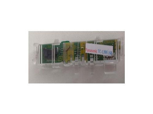 Placa de sensor TV Panasonic TCL39EL6B