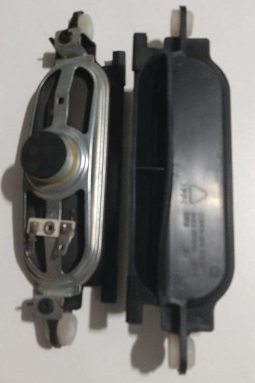 Alto Falantes Par Samsung Ln32a330j Cod Bn6303104x