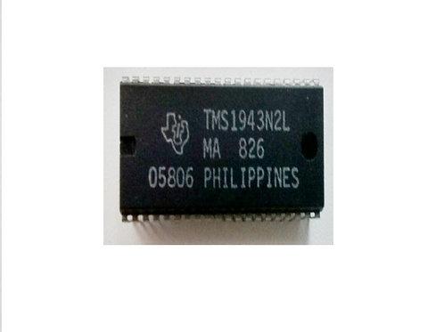 Circuito Integrado TMS1943N2L