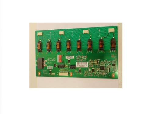 Placa  Inverte TV SEMP LC3254W