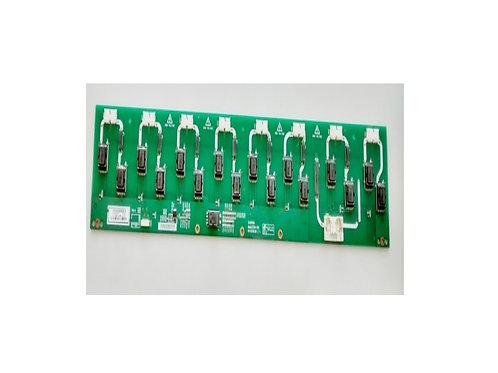 Placa Inverter TV Sony KLV40S410A