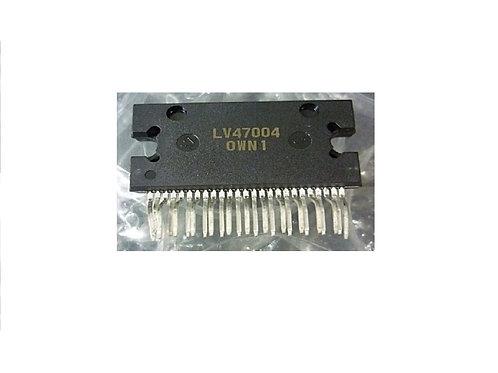 CIRCUTO LV 47004