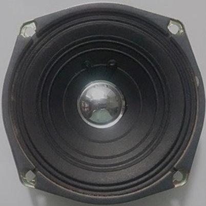 Alto falante ferrite 4 12 8R 5W