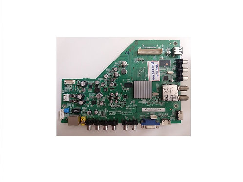 Placa Principal  Sinal  TV Philco PH32F33DG codigo E193079B  OMS32E  6MSJF3