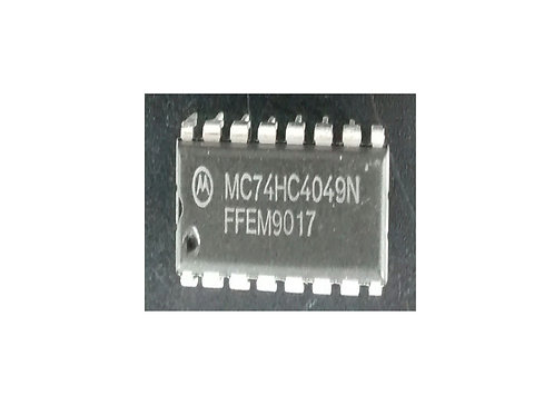 Circuito integrado M74HC151B1 original