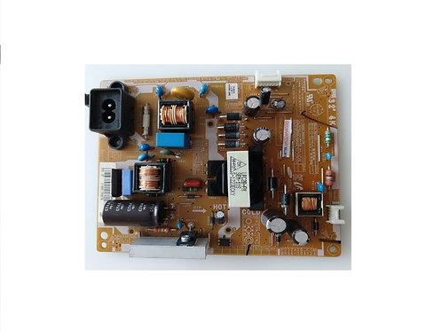Placa da fonte TV LCD Samsung UN32EH4000G  4003  4500   Cod BN4400492A