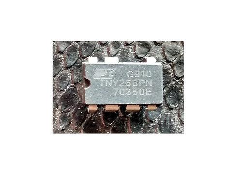 Circuito integrado TNY268PN Original