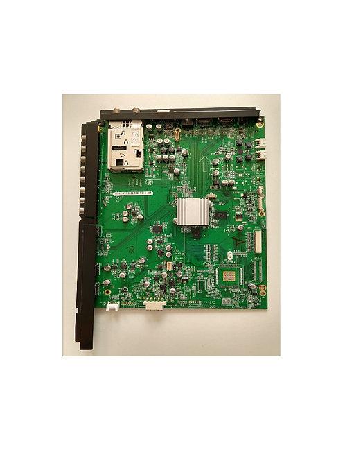 Placa Principal  Sinal TV TOCHIBA LE3250 A codigo35015037