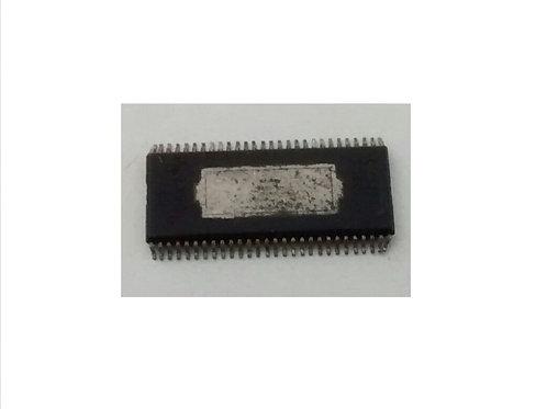 Circuito Integrado TAS5112 AG4  TAS 5112 AG4 SMD