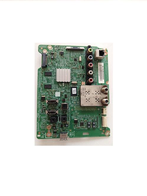 Placa Sinal  principal TV SAMSUNG UN32EH6030  CodBN4101894a  usado