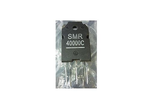 Circuito Integrado  SMR40000  220V ORIGINAL